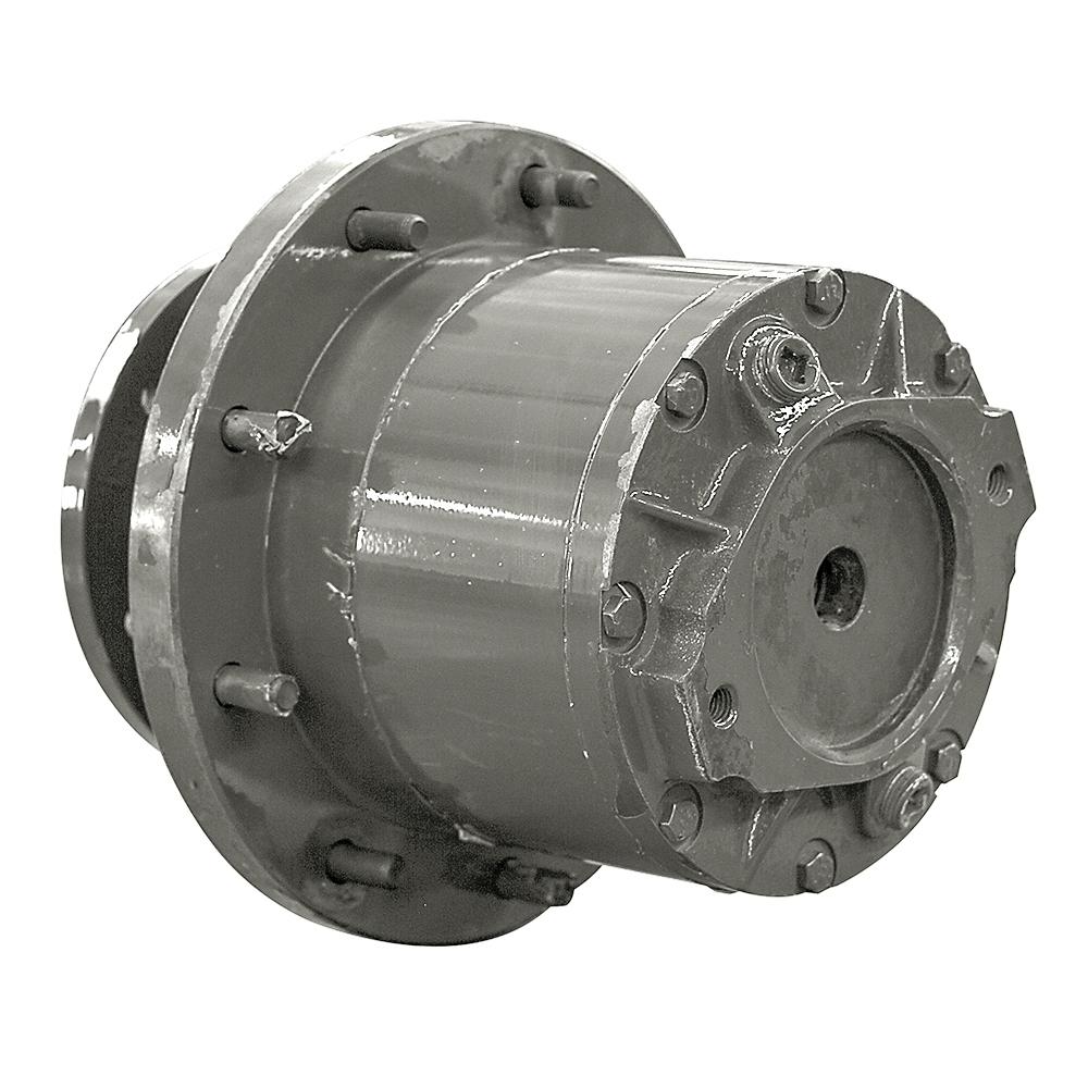 33 79 1 Auburn Gear Wheel Drive 6sbf13334f3 Alternate