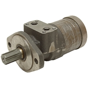 11.8 cu in Ross MAG16010 Hydraulic Motor