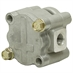 0.27 cu in Kubota GP044 Hydraulic Pump - Alternate 1