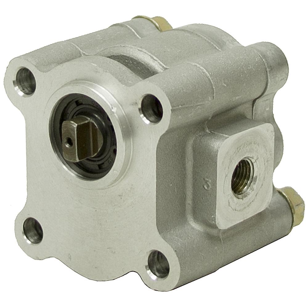 heil hydraulic pto fuse box   27 wiring diagram images