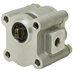 0.27 cu in Kubota GP044 Hydraulic Pump