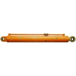 6.25x51.75x3.5 Double Acting Hydraulic Cylinder