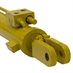 3.25x16x1.25 Double Acting Hydraulic Cylinder - Alternate 2