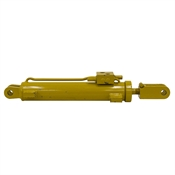 3.25x16x1.25 Double Acting Hydraulic Cylinder