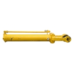 4x23.625x2 Double Acting Hydraulic Cylinder FA3054 T615 02079