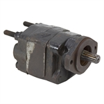 2.96 cu in Commercial Intertech Hydraulic Pump