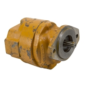 2.06 CU IN HYDRECO 1518HSP1 HYDRAULIC PUMP