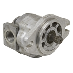 1.74 cu in Borg Warner S20S15AJ11R Hydraulic Pump