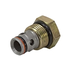 Comatrol Check Valve CP100-3-B-0-005 Cartridge Valve