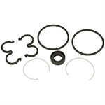 GP-F20 Dynamic Pump Seal Kit 70904 + 70305