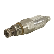 Hydraforce Relief Valve Cartridge Valve RV50-22A-0-P-50/XX