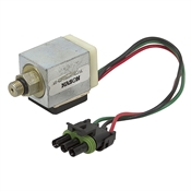 Nason High Pressure Switch WS-6C-1900R/WL/Adj