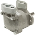 2.05 cu in CRS TB-12-100-75-K-CW Hydraulic Vane Pump - Alternate 1