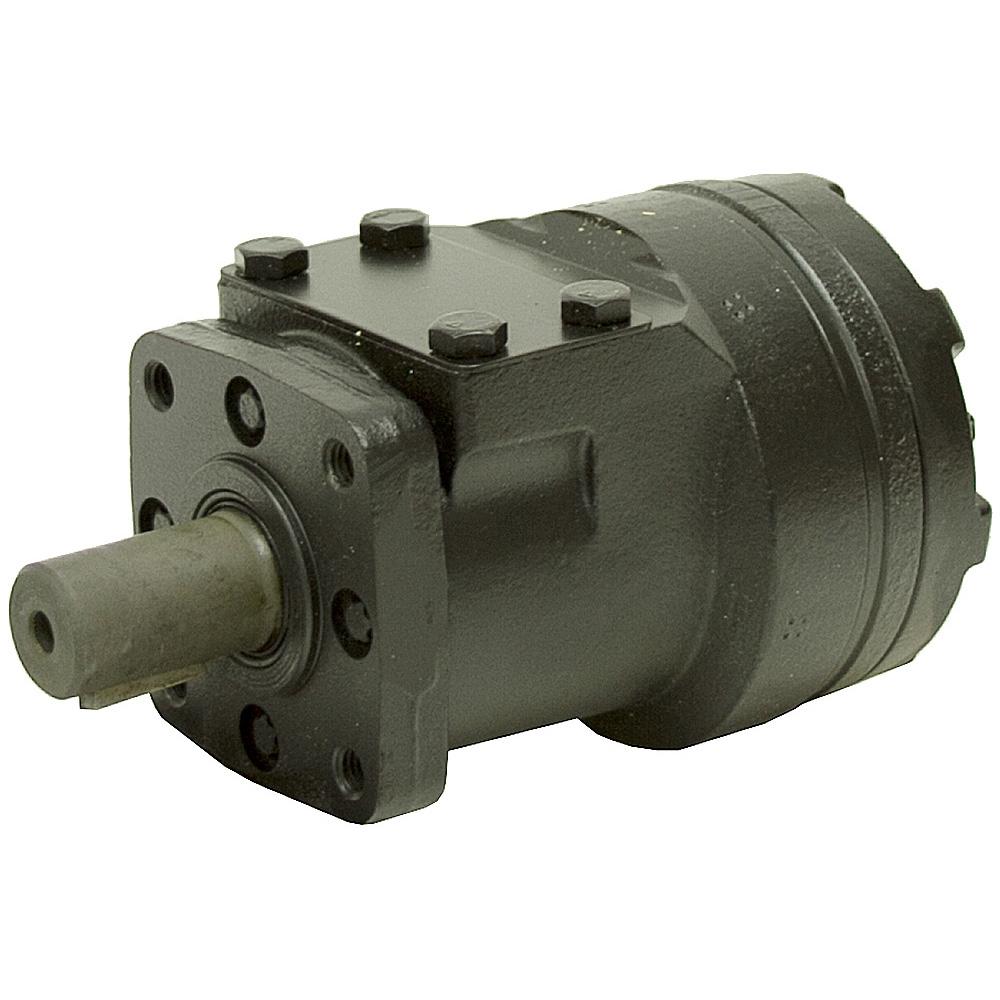 4 5 Cu In Char Lynn 103 1018 Hydraulic Motor Low Speed