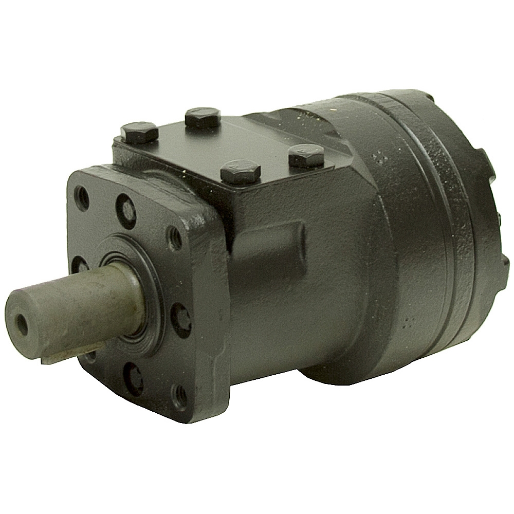 22 6 Cu In Char Lynn 103 1024 Hydraulic Motor Low Speed