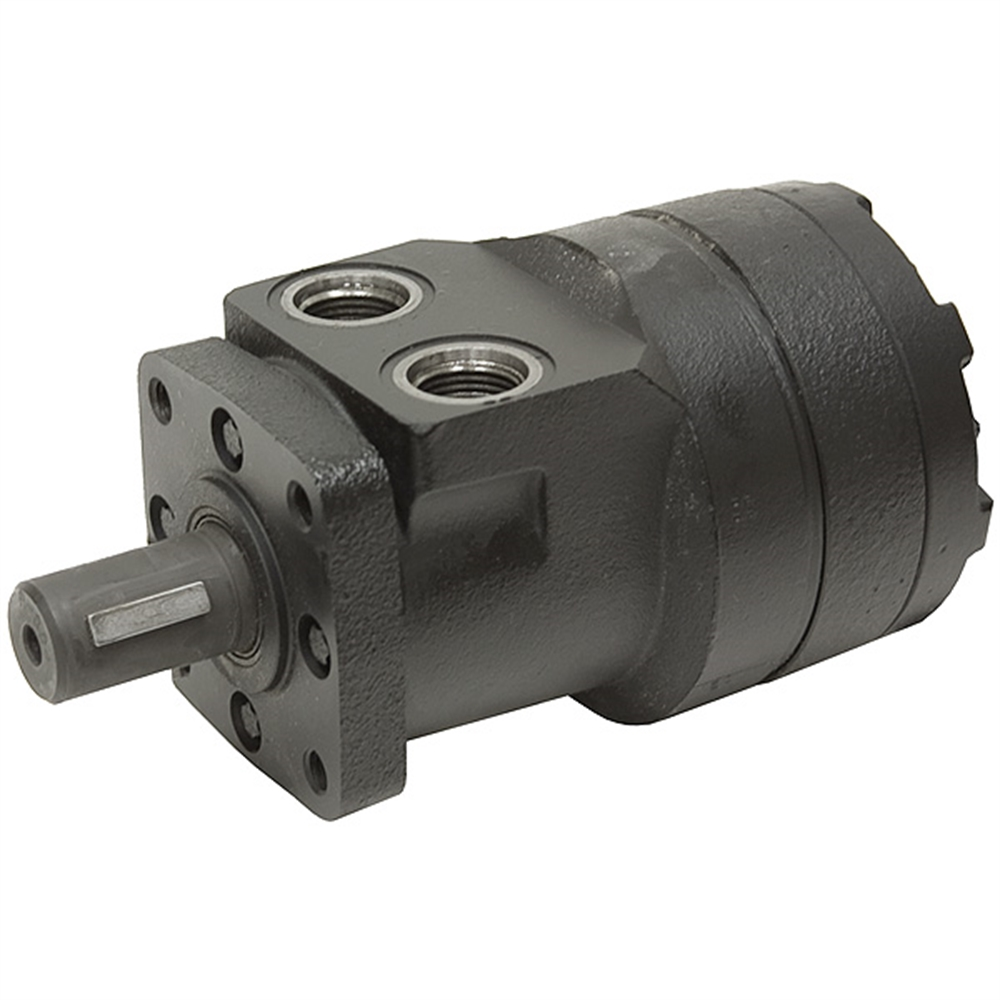 5 9 Cu In Char Lynn 103 1668 Hydraulic Motor Low Speed