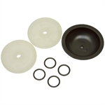 Replacement Diaphragm Kit For Hypro D-30 Pump