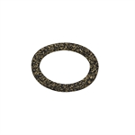 Gast Cork Gasket For 4-926-B Filter Bowl