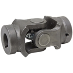 "1"" Keyed 12 HP Universal Joint G & G Mfg 193-0616"