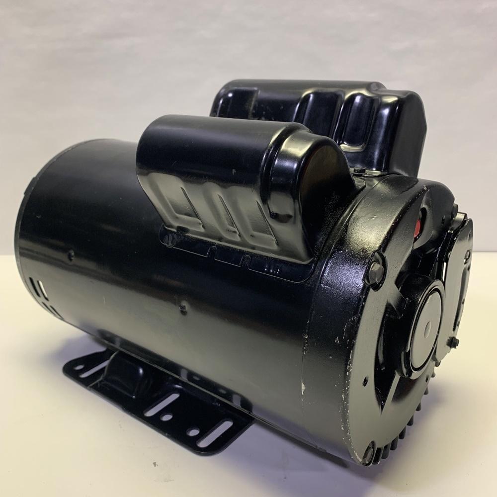 air compressor motor zoom prevnext