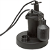 1/4 HP 115 Volt AC Flotec Sump Pump w/Float Switch