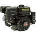 6.5 HP HY200 POWERPRO ELEC START ENGINE W/THREADED - Alternate 1