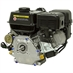 6.5 HP HY200 POWERPRO ELEC START ENGINE W/THREADED - Alternate 2