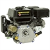 6.5 HP HY200 POWERPRO ELEC START ENGINE W/THREADED - Alternate 3
