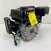 6.5 HP HY200 POWERPRO ELEC START ENGINE W/THREADED - Alternate 4