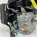 6.5 HP HY200 POWERPRO ELEC START ENGINE W/THREADED - Alternate 5