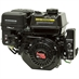 6.5 HP HY200 POWERPRO ELEC START ENGINE W/THREADED