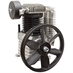 30.78 CFM Air Compressor Pump Two Stage 7.5 HP