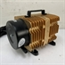 115 Volt AC High Volume Air Pump - Alternate 1