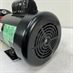 2 HP 115/230 Volt AC 1.3 GPM 2500 PSI Power Pack SPX AB-1636 - Alternate 1