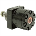 7.20 cu in DYNAMIC BMER-1-125-WS-T4 WHEEL MOTOR - Alternate 1
