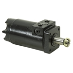 14.1 cu in White Drive Products 276230F2613AQBAA Hydraulic Motor