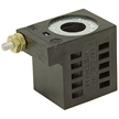Release Solenoid Coil For 12 Volt DC SPX Powerpacks