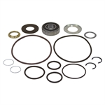 Bearing and Shaft Seal Kit for CRS TC Pumps