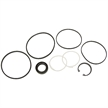 Seal Kit For Prince SP25 Pumps PMCK-SP25