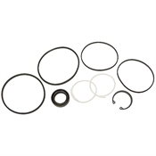 Seal Kit For Prince SP25 Pumps