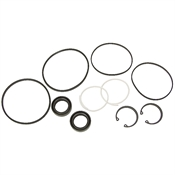 Prince SPD2 Pump Seal Kit